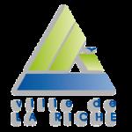 logo ville de La Riche