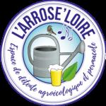 logo L'Arrose'Loire